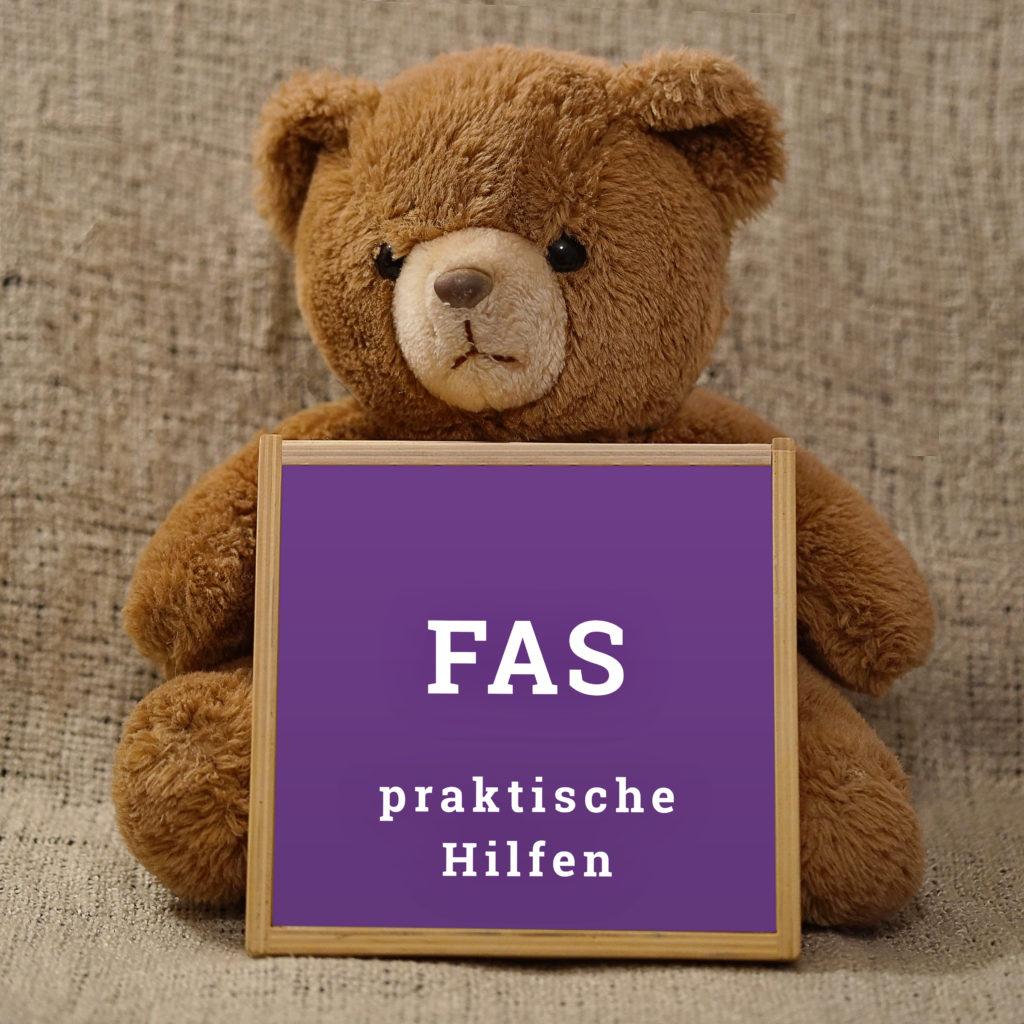 Fasd bei Pflegekindern, FASD, Fas(d), Pflegefamilie, Pflegekind, Ursachen